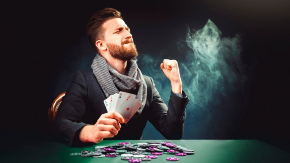 Cryptocurrency casinos – what are the advantages?