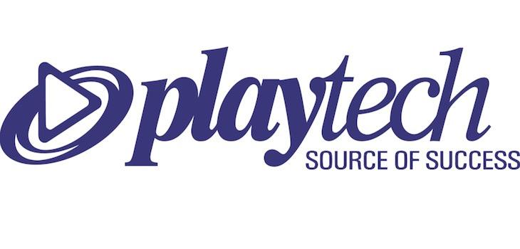 Best casino netpay playtech metacritic casino