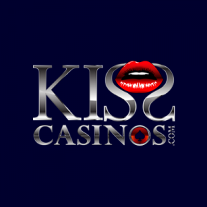 KissCasinos