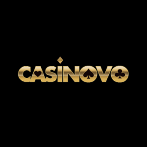 Casinovo Casino