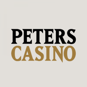 Peters Casino