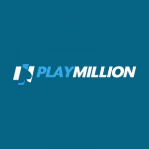 Play Million Casino