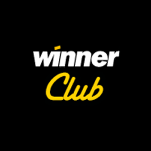 WinnerClub Casino