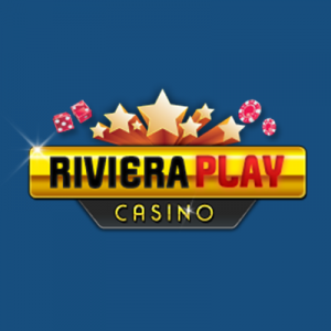 Riviera Play Casino