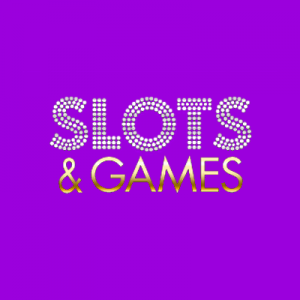 Slots and Games Casino