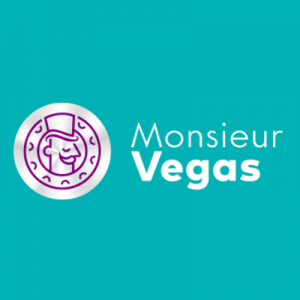 Monsieur Vegas Casino