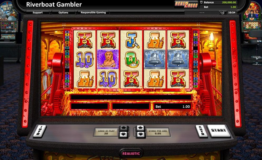 Shadow bet free spins