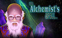 The Alchemist's Spell