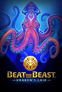 Beat the Beast: Kraken's Lair