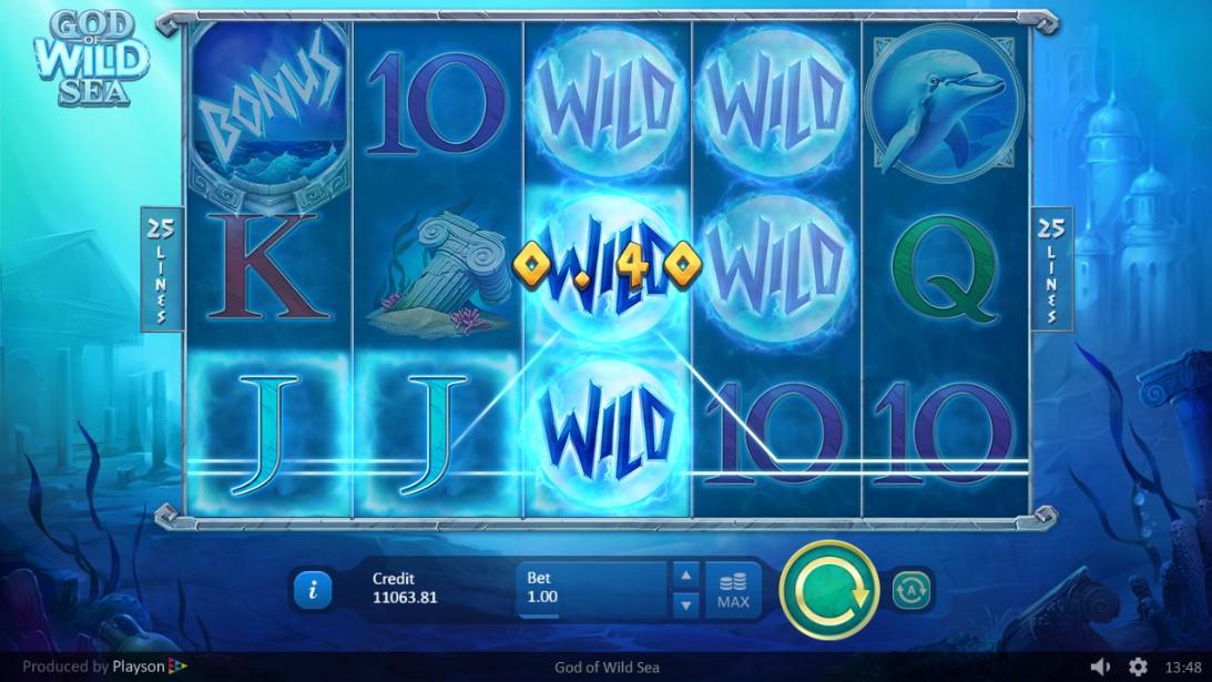 888 casino sport